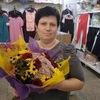 Оля, 45, г.Тирасполь