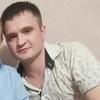 Анатолий, 29, г.Орехово-Зуево