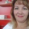 Елена, 39, г.Чарджоу