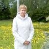 полина, 44, г.Томск