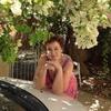 Irina, 50, г.Лимасол