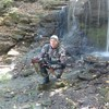 Игорь, 48, г.Мучкапский