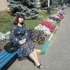 Елена, 41, г.Вольск