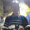 EVGENY, 60, г.Александров