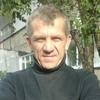 дима, 43, г.Красноярск