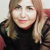 Sveta, 46, г.Durlangen