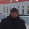 василий, 46, г.Таганрог