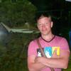 Олег, 43, Червоноград