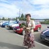 Ирина, 52, г.Полоцк