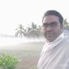 prasanth, 37, Kozhikode
