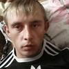 maksim, 29, г.Целинное