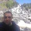 Денис, 36, г.Бийск