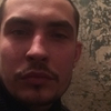 Максим, 26, г.Клевань
