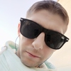 иван, 36, г.Брест
