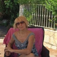 Irina, 67 лет, Телец, Москва