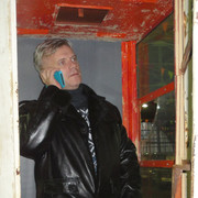Алексей, 47, г.Королев