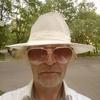 Анатолий, 63, г.Щелково