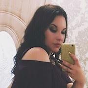 Анастасия, 25, г.Нижний Новгород