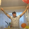 Антон, 26, г.Губаха