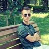 Алексей, 21, г.Кобрин