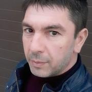 Дима 46 Волгоград