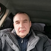 Андрей, 52, г.Тамбов