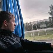Руслан, 28, г.Кимры