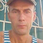 Павел 41 Барнаул