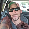 Dave Keul, 35, г.Чарлстон