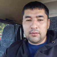 Алишер, 36 лет, Овен, Абакан