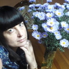 Наталья, 50, г.Иркутск