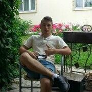 Исмаил, 20, г.Москва