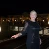 Лидия, 58, г.Самара