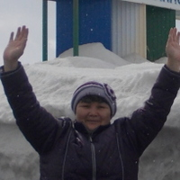 Залифа, 52 года, Близнецы, Уфа