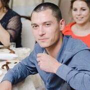 Михаил, 30, г.Арзамас