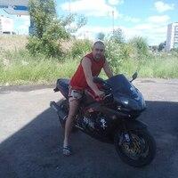 максим, 35 лет, Весы, Курск