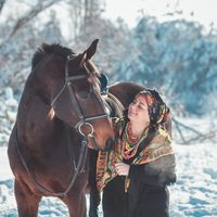 svetlana, 49 лет, Рак, Sulzbach-Laufen