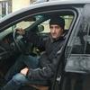 Денис, 41, г.Гусев