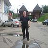 Sergey, 56, г.Дмитров