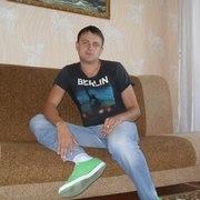 Алексей 40 лет (Водолей) Канск