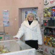 Ева, 61, г.Баксан