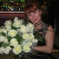Натали, 55 лет, Овен, Новосибирск