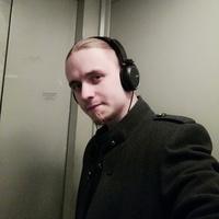 Денис, 25 лет, Весы, Москва