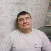 Сергей 50 Иваново