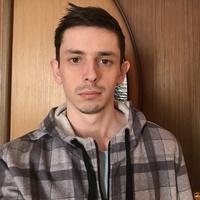 Тарас, 29 років, Лев, Львів