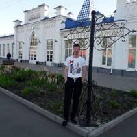 Юрий, 39 лет, Рыбы, Тольятти
