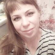 Анюта, 40, г.Гусь Хрустальный