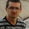 Виталий, 36, г.Рени