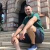 Marko, 37, Stuttgart