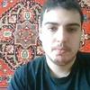 Артём, 21, г.Каменск-Уральский